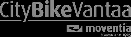 Logo CityBikeVantaa