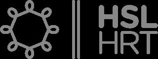 Logo HSL HRT