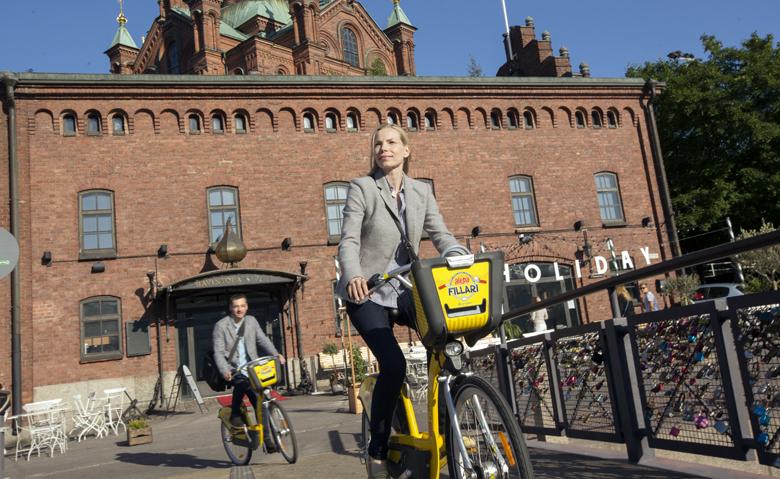 kaupunkipyörä_työsuhde-etu.jpg