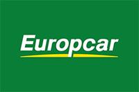 Europcar, logo